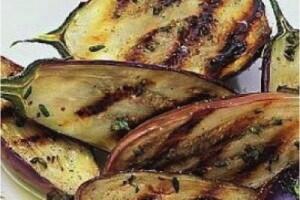 melanzane-griglia