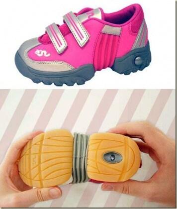 scarpe_allungabili_thumb-1