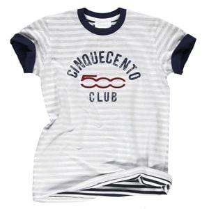 t-shirt-500-maschio.jpg