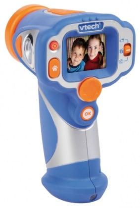 GIOCHI-PREZIOSI-Videocamera1