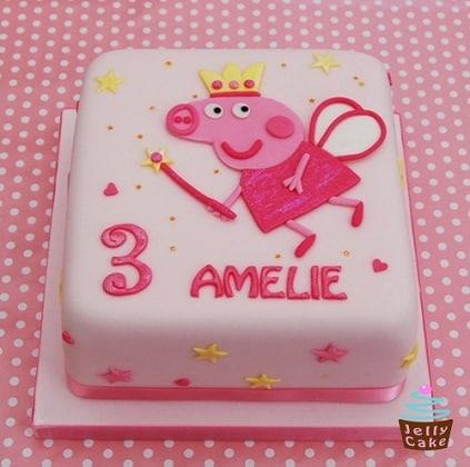 Peppa-Pig-Cakes34.jpg