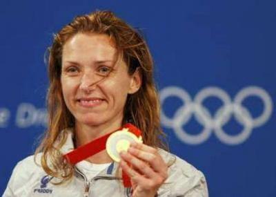 Valentina-Vezzali-portabandiera-alle-Olimpiadi-di-Londra-2012