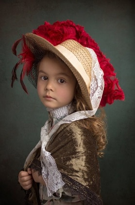 bambina-opera-d-arte-12