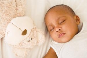 bambino-africa-nanna.1500x1000