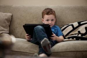 bambino-touchscreen.180x120