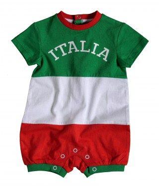 body-italia