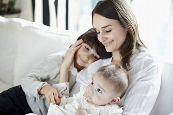 Assicurazione per casalinghe: modalità e scadenze
