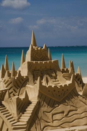 castelli-sabbia-07