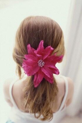 coda-fermaglio-fiore