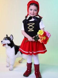 costume-cappuccetto-rosso