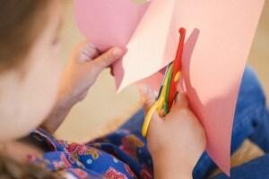 cuore-foglio-bambino