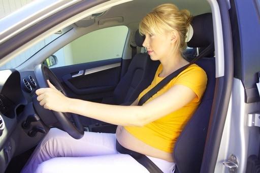 gravidanza-volante