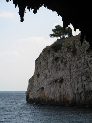 grotta_zinzulusa4.jpg