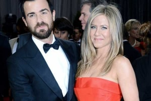 jennifer-aniston-e-justin-theroux.180x120