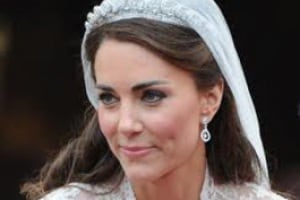 kate_middleton404.jpg.1500x1000