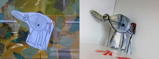 CrayonCreatures-042-920x345