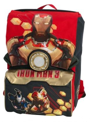 Iron-Man-ZAINO-ESTENSIBILE-MULTI