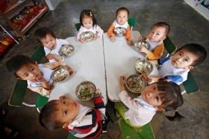 Kindergarten_Vietnam.jpg