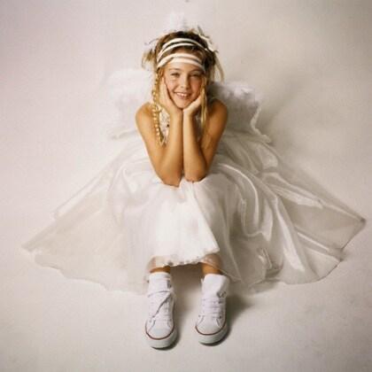 bambina-principessa51