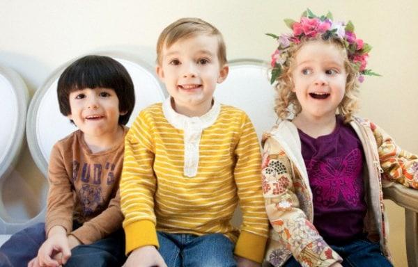 bambini-felici-curiosi.1500x1000