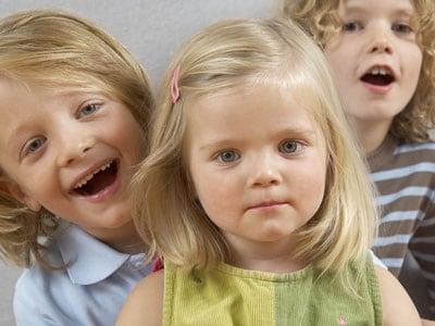 bambini.180x120