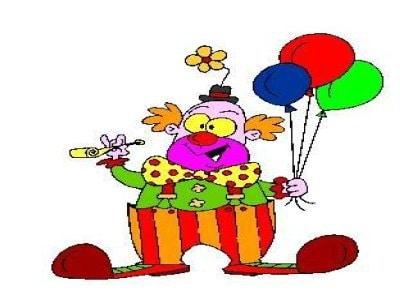clown_.jpg.180x120
