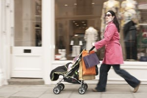 mamma-trendy.180x120