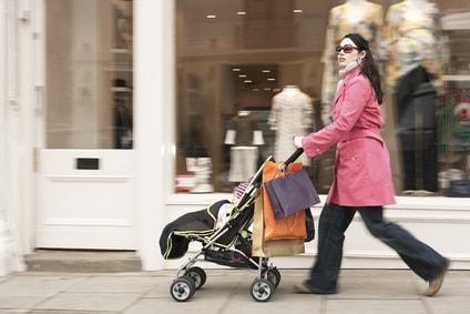 mamma-trendy