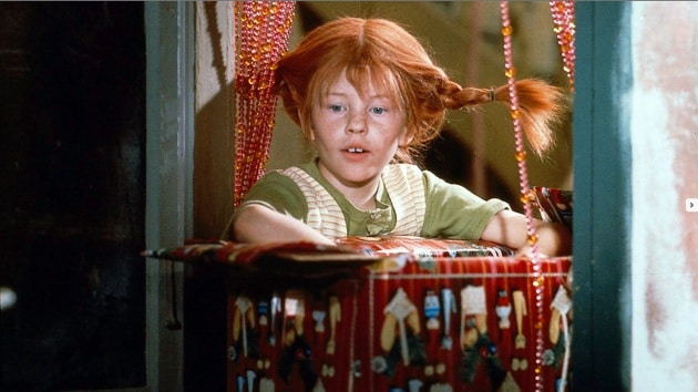 pippi-calzelunghe-05