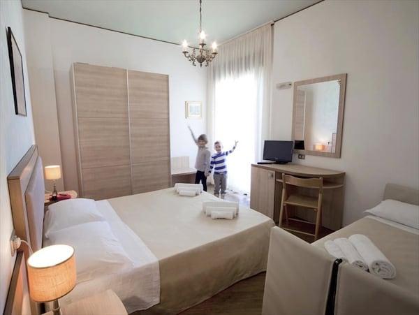Hotel Torino  Stelle Centro