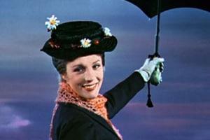 Mary-Poppins.180x120