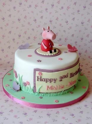 Peppa-Pig-Cakes35.jpg