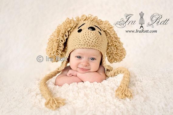 Poodle_Hat_Diaper_Cover_Set-_5