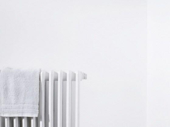 asciugamano-termosifone
