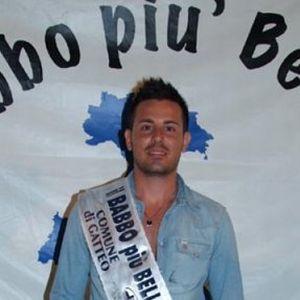 babbo_piu_bello2011