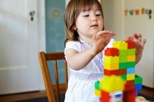 bambina_lego