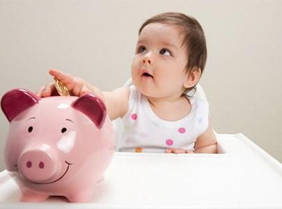 Lombardia 900 euro all 39 anno per le mamme in difficolt for Acquisto casa in separazione dei beni dopo il matrimonio