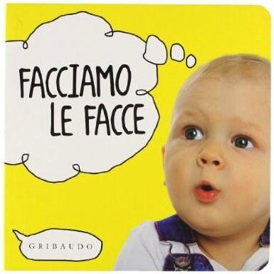 20 libri imperdibili da leggere ai bimbi da 6 a 36 mesi - Scimmia faccia da colorare pagine da colorare ...