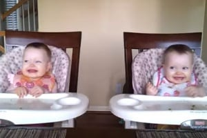 gemelle-felici