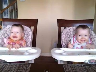 gemelle-felici.180x120