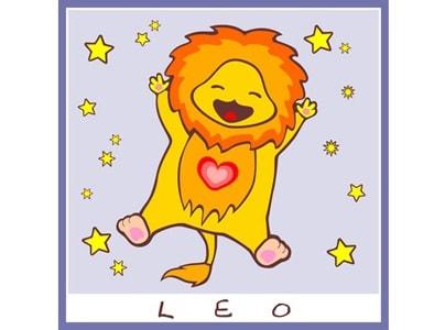 leone-400