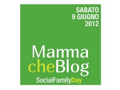 mamma-che-blog.jpg