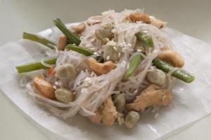 spaghetti-cinesi_MG_7629
