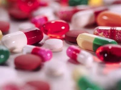 tonsille_antibiotici.180x120