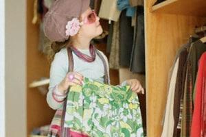 vestiti-mamma