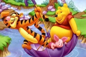 winnie-the-pooh.180x120