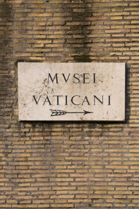 3.musei_vaticani.jpg