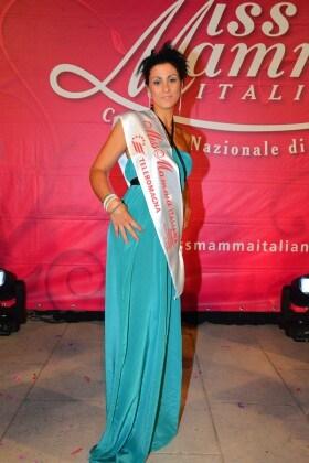 MMI-Radiosa_Ilaria-Tanzi