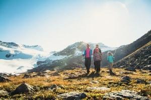 Otztal-Camminare-con-la-famiglia_Fotografo-Christoph-Schoech