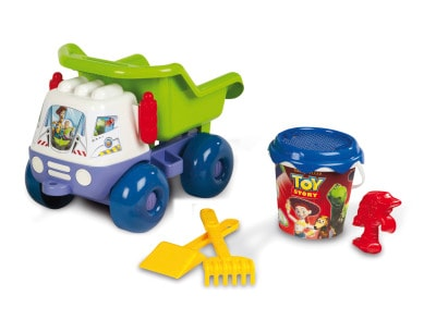 Set-Spiaggia-Toy-story-Smoby-1